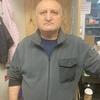 Feliks, 57, г.Минск