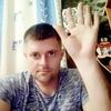 Aleksey, 42, Revda
