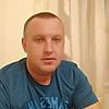 Oleg, 40, г.Чикаго