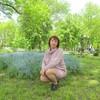 Ольга, 44, г.Новопавловск