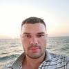 Михаил, 32, г.Астрахань
