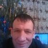 Рашид, 38, г.Бугульма