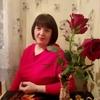 Наталья, 44, г.Абакан