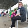 Настя, 33, г.Москва
