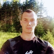Oleg 28 Соликамск