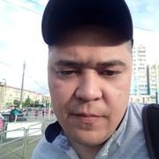 Вадик 37 Челябинск