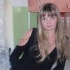 Наташа, 39, г.Астрахань