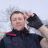 Серёжа, 31, г.Ивано-Франковск