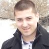 Александр, 31, г.Рыбница