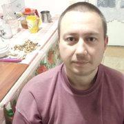 Михаил 35 лет (Лев) Тирасполь