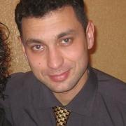 ruslan74 47 Баку
