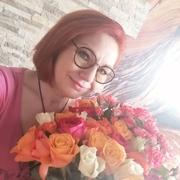 Любовь Демиденко, 48, г.Тула