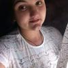 Albina, 22, Liubotyn