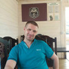 дмитрий, 38, г.Чебоксары