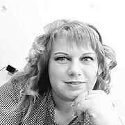 Елена, 28, г.Новопавловск