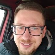 Никита, 30, г.Сергиев Посад