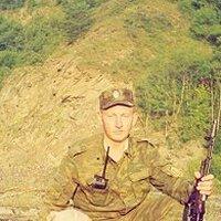 Александр, 30 лет, Лев, Уфа