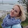 Татьяна, 29, г.Одесса