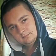 Денис, 25