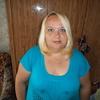 Маришка, 39, г.Курсавка