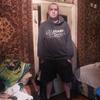 виталий, 31, г.Борисполь