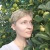 Елена, 37, г.Кемерово