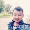 Farhod, 25, г.Подольск