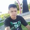 Offan, 29, г.Джакарта