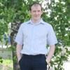 Денис, 33, г.Иваново