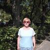Светлана, 56, г.Благовещенск
