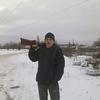 алексей, 31, г.Сасово