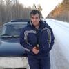 михаил, 50, г.Свободный