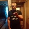 Серега, 28, г.Одинцово