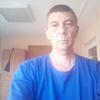 Азат Мавликасов, 48, г.Омск