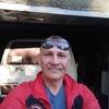 Маикл, 50, г.Караганда