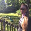 Nastja, 36, London