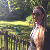 Nastja, 36, г.Лондон