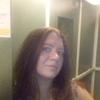 Ирина, 22, г.Подольск