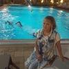 Татьяна, 57, г.Чебоксары