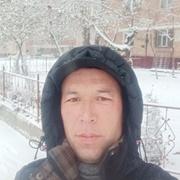 хуршид 34 Ташкент