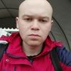 Максим, 24, г.Дергачи