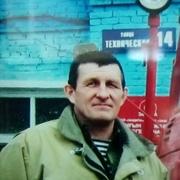 Владимир, 47, г.Стерлитамак