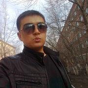 alisher 30 лет (Весы) на сайте знакомств Лугового