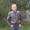 Aleks, 26, г.Петропавловск-Камчатский