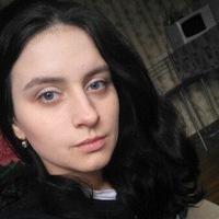 Анастасия, 22 года, Стрелец, Ярославль