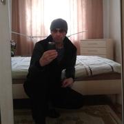 Анатолий 51 год (Водолей) Сусуман