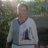 Zoya, 55, Teykovo