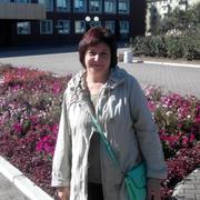 Ирина 51 Горловка