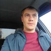 Сергей 30 Тирасполь