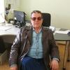 Леонид, 63, г.Великий Устюг